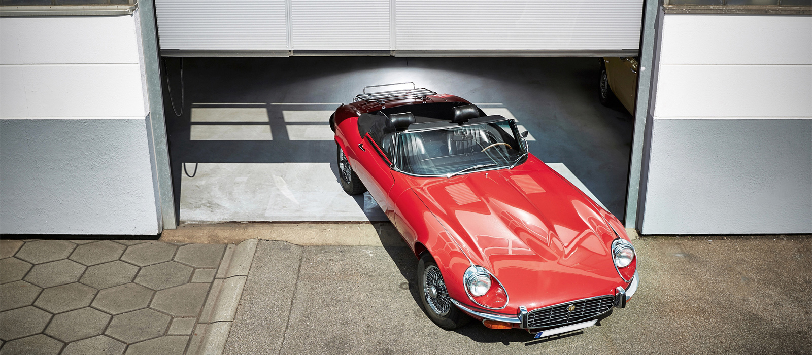 Jaguar_Eingang_Werkstatt