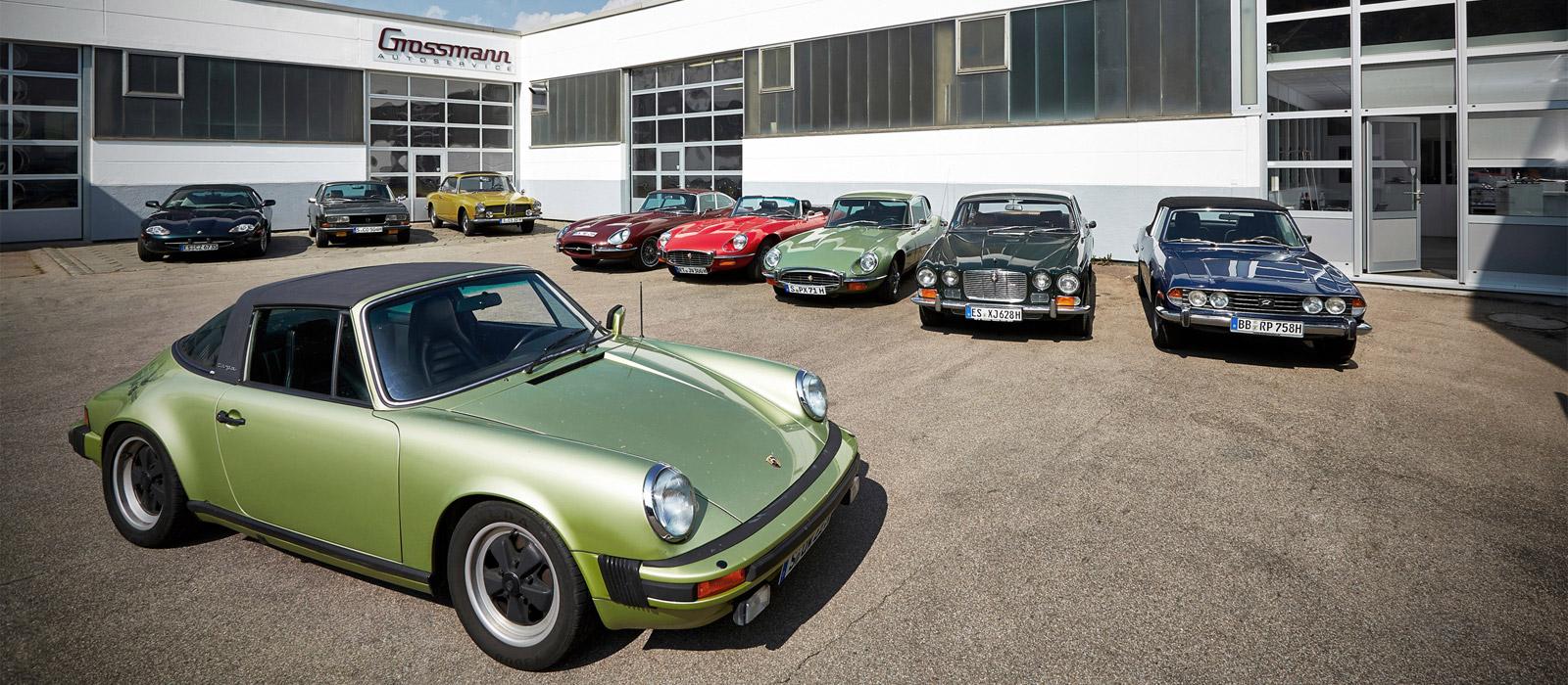 Kontakt_Porsche_Eingang_700
