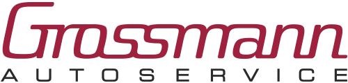 Grossmann Automotive