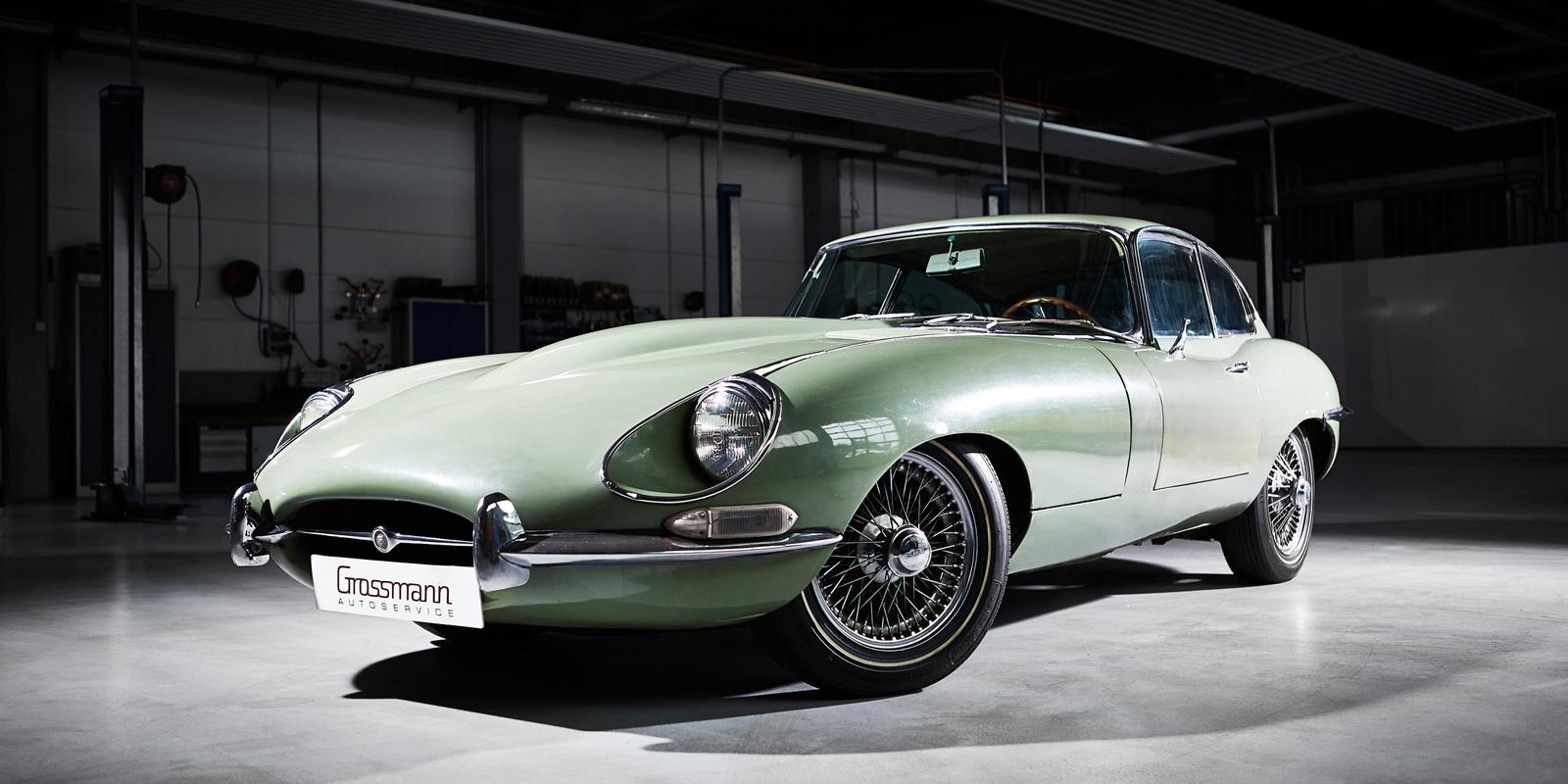 Home_Jaguar_e-type